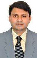 Dr. Rameshwar Madhukarrao Gutte - Dermatology