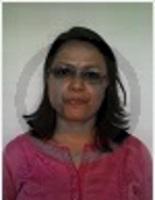 Dr. Maya Prasad - Obstetrics and Gynaecology