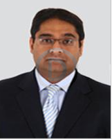 Dr. Neilesh C. Talwalkar - Spine Surgery, Orthopaedics, Joint Replacement
