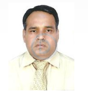Dr. Aleem A. Siddiqui - Orthopaedics