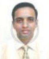 Dr. Abhijit G. Bagul - General Surgery