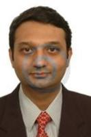 Dr. Gautam Kikeri - Dental Surgery