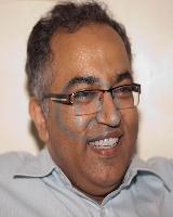 Dr. Rajesh Bijlani - General Surgery