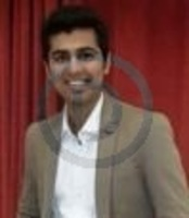 Dr. Shyam Mithiya - Psychiatry