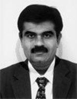 Dr. Ramesh Kawar - Cardiology