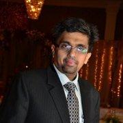 Dr. Tushar Agarwal - Orthopaedics, Paediatric Orthopaedics