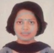 Dr. Jayshree S. Lokhande - Physiotherapy