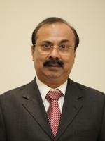 Dr. Anil Kumar - Cardiology