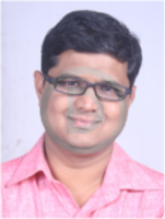 Dr. Sachin M. Lokhande - Obstetrics and Gynaecology