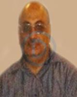 Dr. Jimmy A. Lalkaka - Neurology