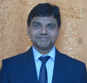 Dr. Milind S. Surwade - Orthopaedics