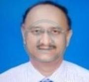 Dr. Dushyant Pandit - Dermatology