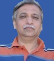 Dr. Ramesh M. Patankar - Neurology