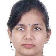 Dr. Parul Katiyar - Obstetrics and Gynaecology