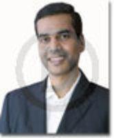 Dr. Mangesh R. Dake - Orthopaedics