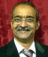 Dr. Nitin Jagannath Mokal - Plastic Surgery