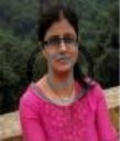 Dr. Bharti Chitgopekar - Homeopathy