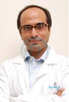 Dr. Vibhor Pardasani - Neurology