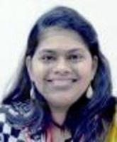Dr. Susan Fernandes - Paediatrics, Neonatology