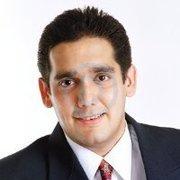 Dr. Rahul Joshi - Homeopathy