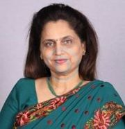 Dr. Suvarna S. Khadilkar - Obstetrics and Gynaecology