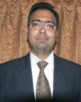 Dr. Ritesh Agarwal - Endocrinology