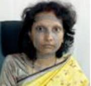 Dr. Sujata Mehta - Physician, Internal Medicine
