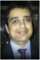 Dr. Ameet Mandot - Gastroenterology