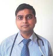 Dr. Himanshu Agarwal - Paediatrics, Neonatology