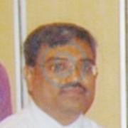 Dr. Pravin Rathi - Gastroenterology