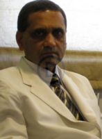 Dr. Anand Shah - ENT