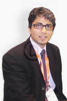 Dr. Deepak G. Chhabra - Surgical Oncology