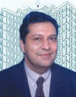 Dr. Shahid Merchant - Cardiology