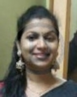 Dr. Jagruti Ghosh - Obstetrics and Gynaecology