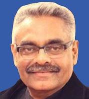 Dr. Siddharth Vadilal Dagli - Cardiology