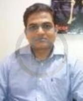 Dr. Venkatesh Hanchate - Orthopaedics