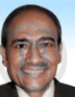 Dr. Tilak Lall - Cardiology