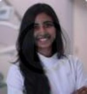 Dr. Sameera Ali - Dental Surgery
