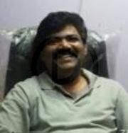 Dr. Kailash Jawade - General Surgery