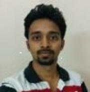 Dr. Himanshu Govil - Dental Surgery