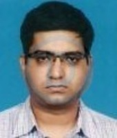Dr. Rohit R. Singh - General Surgery