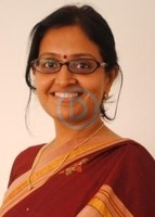 Dr. Nandita Dubey - Obstetrics and Gynaecology