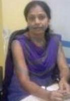 Dr. Sandhya N. Pawar - Dermatology