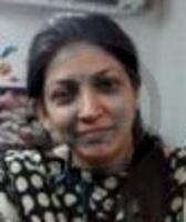 Dr. Shanthala Murthy - Paediatrics