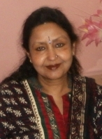 Dr. Rashmi Khurana - Paediatrics