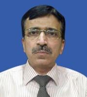 Dr. Yunus Loya - Cardiology