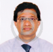 Dr. Naresh Misrilal Singhi - General Surgery, Bariatric Surgery, Laparoscopic Surgery, Obesity
