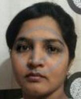 Dr. Ashwini Gangavane - Paediatrics, Neonatology