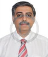 Dr. Bharat Shivdasani - Cardiology