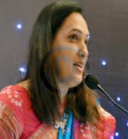 Dr. Krishna Vora - ENT